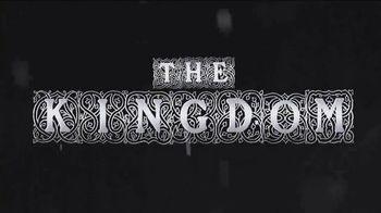 ROH Wrestling TV Spot, 'Kingdom T-Shirt' - Thumbnail 3
