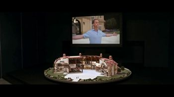 Downsizing - Alternate Trailer 4