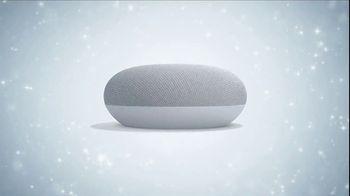 Google Home Mini TV Spot, 'Streaming' Song by Ramin Djawadi - Thumbnail 9