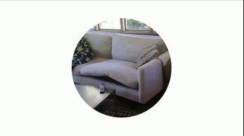 Google Home Mini TV Spot, 'Streaming' Song by Ramin Djawadi - Thumbnail 3