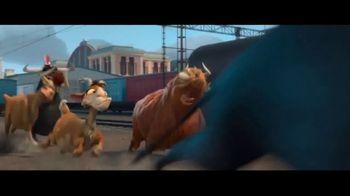Ferdinand - Alternate Trailer 19