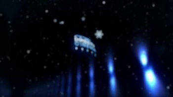 DIRECTV Cinema Holiday Sale TV Spot, 'Build Your Collection' - Thumbnail 1
