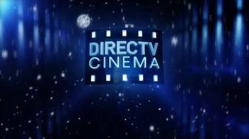 DIRECTV Cinema Holiday Sale TV Spot, 'Build Your Collection' - Thumbnail 10