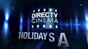 DIRECTV Cinema Holiday Sale TV Spot, 'Build Your Collection' - Thumbnail 2