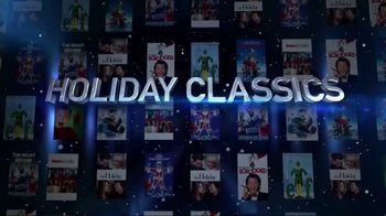 DIRECTV Cinema Holiday Sale TV Spot, 'Build Your Collection' - Thumbnail 3