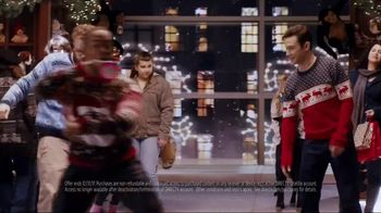 DIRECTV Cinema Holiday Sale TV Spot, 'Build Your Collection' - Thumbnail 5