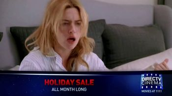 DIRECTV Cinema Holiday Sale TV Spot, 'Build Your Collection' - Thumbnail 9