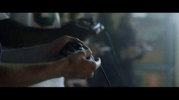 Jumanji: Welcome to the Jungle - Alternate Trailer 9
