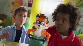 Catch the Fox and Doggie Doo TV Spot, 'Family Fun' - Thumbnail 3