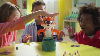 Catch the Fox and Doggie Doo TV Spot, 'Family Fun' - Thumbnail 4
