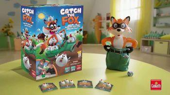 Catch the Fox and Doggie Doo TV Spot, 'Family Fun' - Thumbnail 6