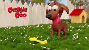 Catch the Fox and Doggie Doo TV Spot, 'Family Fun' - Thumbnail 7
