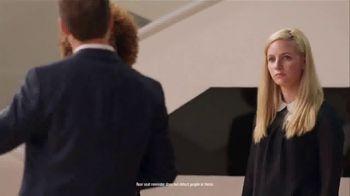2018 Chevrolet Equinox TV Spot, 'Add It Up' [T1] - Thumbnail 3