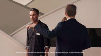 2018 Chevrolet Equinox TV Spot, 'Add It Up' [T1] - Thumbnail 5