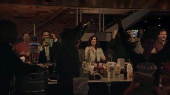 Budweiser TV Spot, 'Last Call Forever' - Thumbnail 9