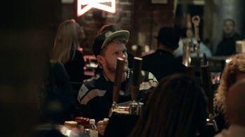 Budweiser TV Spot, 'Last Call Forever' - Thumbnail 4