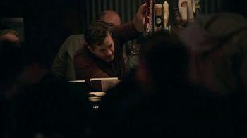Budweiser TV Spot, 'Last Call Forever' - Thumbnail 5