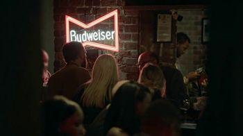 Budweiser TV Spot, 'Last Call Forever' - Thumbnail 6
