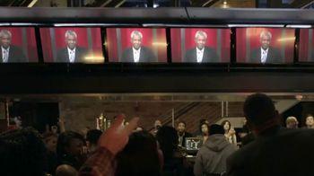 Budweiser TV Spot, 'Last Call Forever' - Thumbnail 8