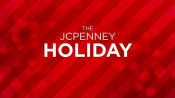 JCPenney TV Spot, 'Holiday Challenge: Krysta' Song by Sia - Thumbnail 2