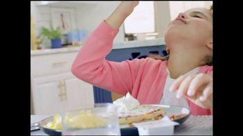 IHOP 'N GO TV Spot, 'Just a Few Clicks Away' - Thumbnail 9