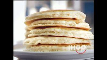 IHOP 'N GO TV Spot, 'Just a Few Clicks Away' - Thumbnail 4