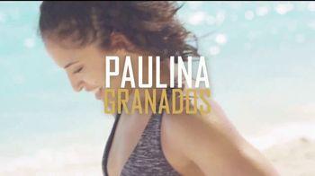 Combate Americas 19 TV Spot, 'Telemundo: Queen Warriors' [Spanish] - Thumbnail 3