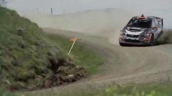 Method Race Wheels TV Spot, 'Lighter. Stronger. Faster.' - Thumbnail 5