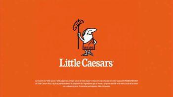 Little Caesars EXTRAMOSTBESTEST TV Spot, 'El bebé conductor' [Spanish] - Thumbnail 9
