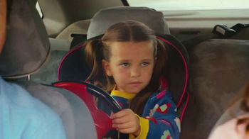 Little Caesars EXTRAMOSTBESTEST TV Spot, 'El bebé conductor' [Spanish] - Thumbnail 5