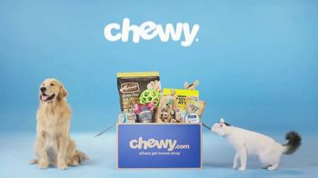 Chewy.com TV Spot, 'Save Money on Pet Food' - Thumbnail 10
