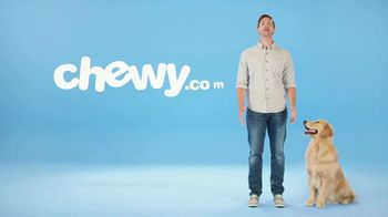 Chewy.com TV Spot, 'Save Money on Pet Food' - Thumbnail 2