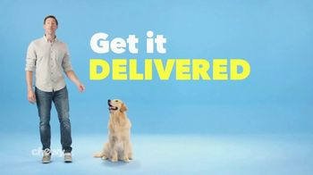 Chewy.com TV Spot, 'Save Money on Pet Food' - Thumbnail 6
