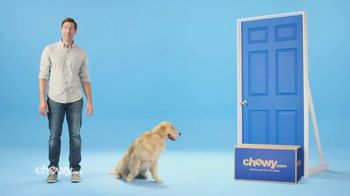 Chewy.com TV Spot, 'Save Money on Pet Food' - Thumbnail 7
