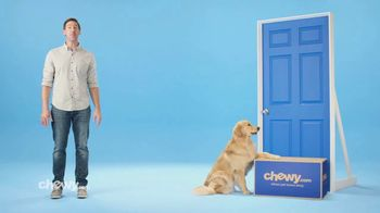 Chewy.com TV Spot, 'Save Money on Pet Food'