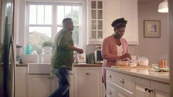 Marie Callender's Delights TV Spot, 'Food Envy' - Thumbnail 1