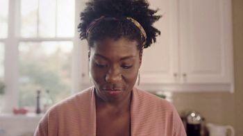 Marie Callender's Delights TV Spot, 'Food Envy' - Thumbnail 2