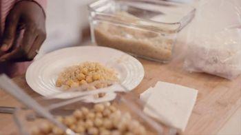 Marie Callender's Delights TV Spot, 'Food Envy' - Thumbnail 5