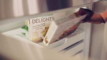 Marie Callender's Delights TV Spot, 'Food Envy' - Thumbnail 6