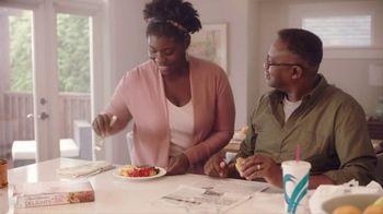 Marie Callender's Delights TV Spot, 'Food Envy' - Thumbnail 7