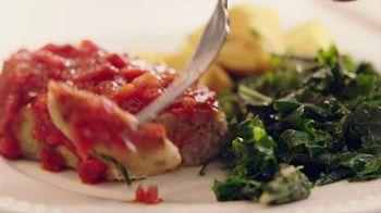 Marie Callender's Delights TV Spot, 'Food Envy' - Thumbnail 8