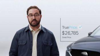 TrueCar TV Spot, 'No Confusion' - Thumbnail 5