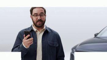 TrueCar TV Spot, 'No Confusion' - Thumbnail 9
