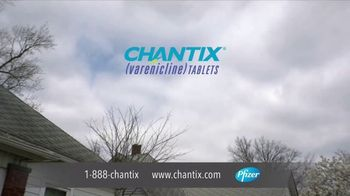 Chantix TV Spot, 'Ryan: Bowling' - Thumbnail 10