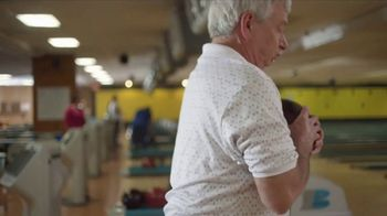 Chantix TV Spot, 'Ryan: Bowling' - Thumbnail 6