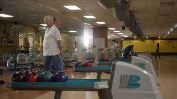 Chantix TV Spot, 'Ryan: Bowling' - Thumbnail 8
