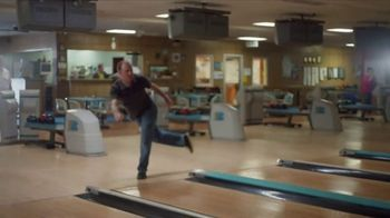 Chantix TV Spot, 'Ryan: Bowling' - Thumbnail 9