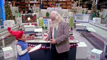 Quicken Loans Rocket Mortgage TV Spot, 'Holly, Jolly, Confident' - Thumbnail 2