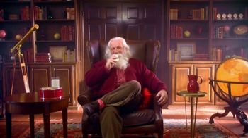 Quicken Loans Rocket Mortgage TV Spot, 'Holly, Jolly, Confident'