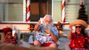 Rocket Mortgage TV Spot, 'Holly, Jolly, Confident' - Thumbnail 9